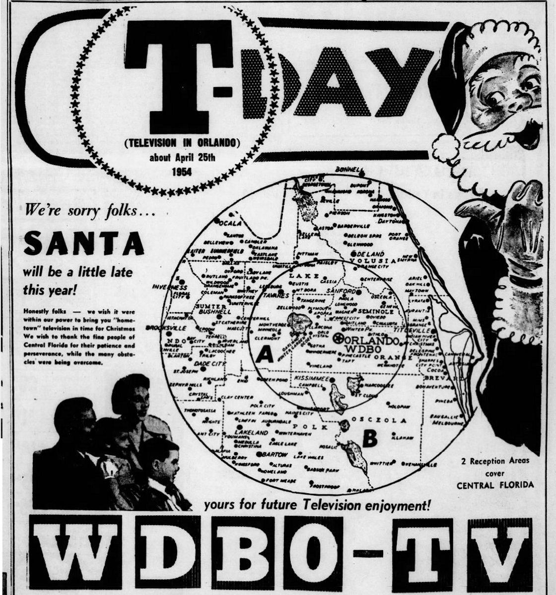 1953-12-wdbo-christmas
