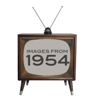 1954-00