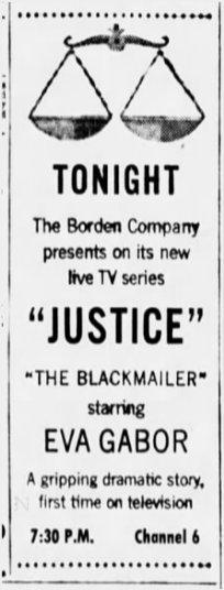 1954-08-wdbo-justice