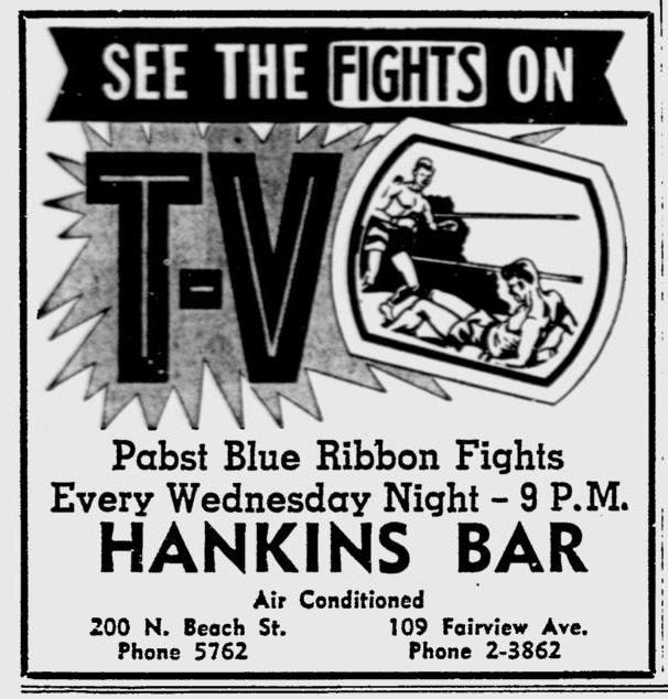 1954-10-fights-on-tv