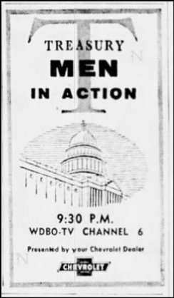 1954-11-wdbo-treasury-men