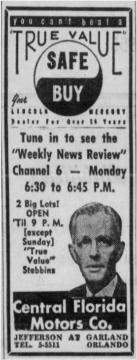 1955-05-wdbo-weekly-news-review