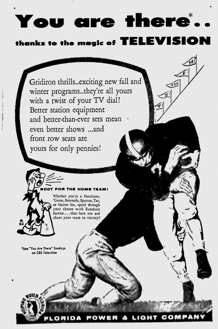1955-09-13-wdbo-you-are-there