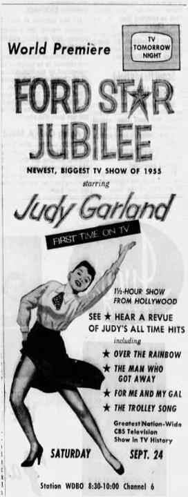 1955-09-wdbo-judy-garland