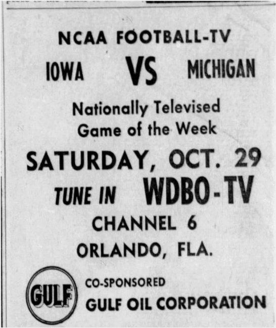 1955-10-wdbo-college-football