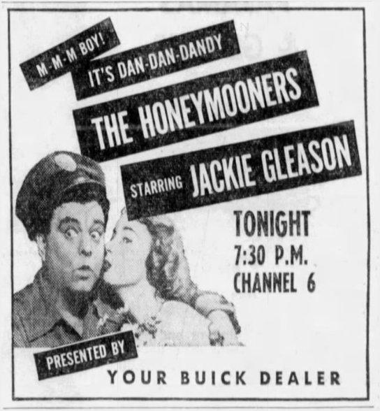 1955-10-wdbo-honeymooners