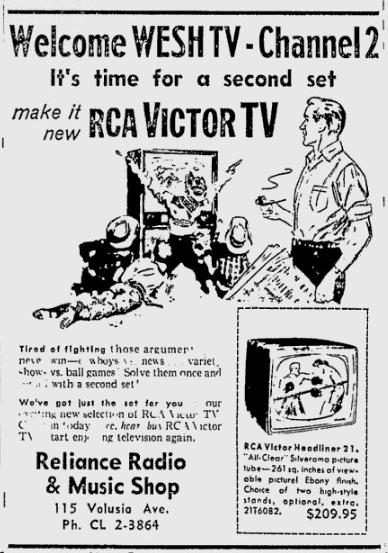 1956-06-wesh-rca-victor