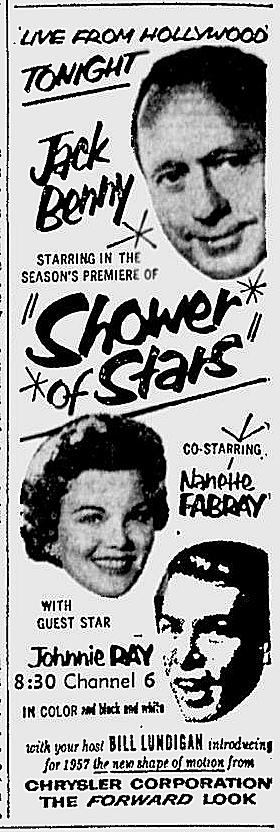 1956-11-wdbo-shower-of-stars