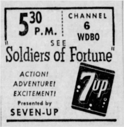 1956-11-wdbo-soldiers-of-fortune