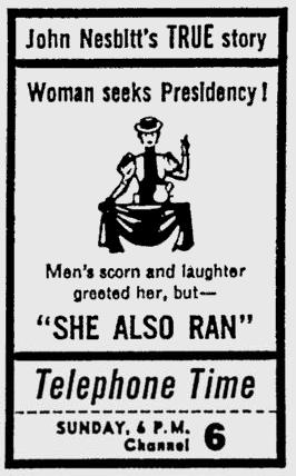 1956-11-wdbo-telephone-time