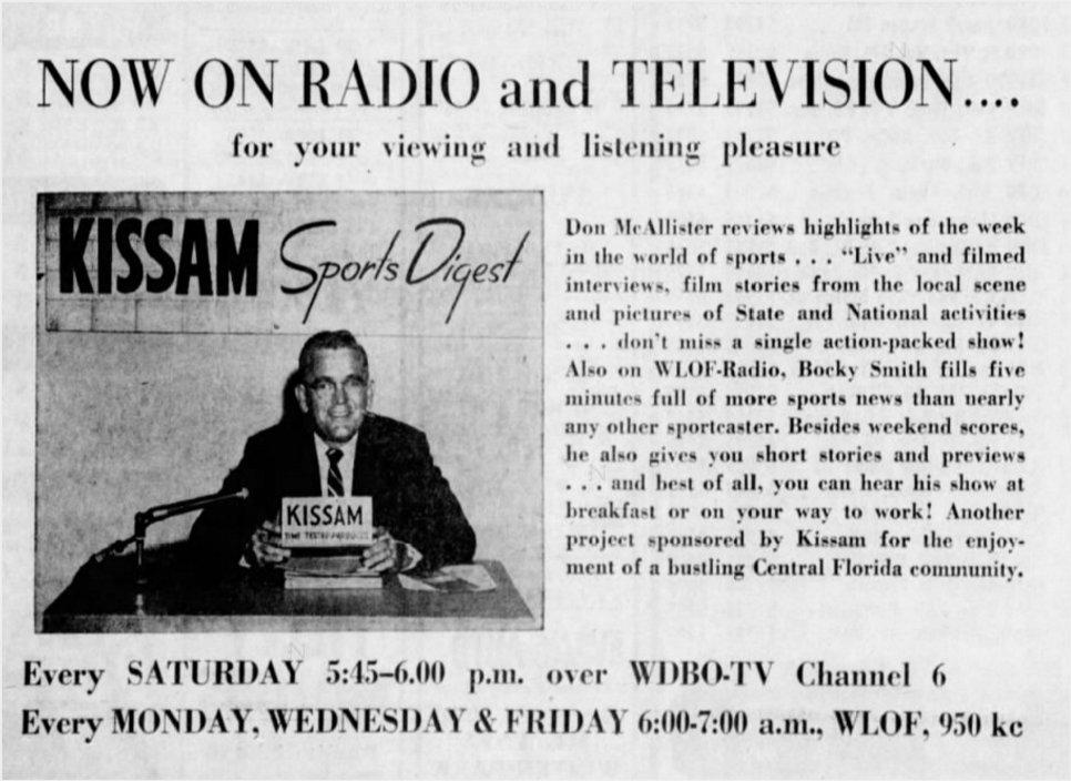 1957-02-wdbo-kissam-sports-digest