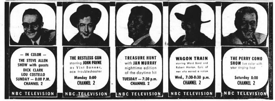 1958-05-wesh-shows