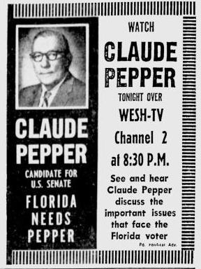 1958-08-wesh-claude-pepper