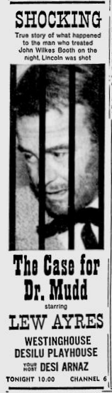 1958-10-wdbo-case-for-dr.-mudd