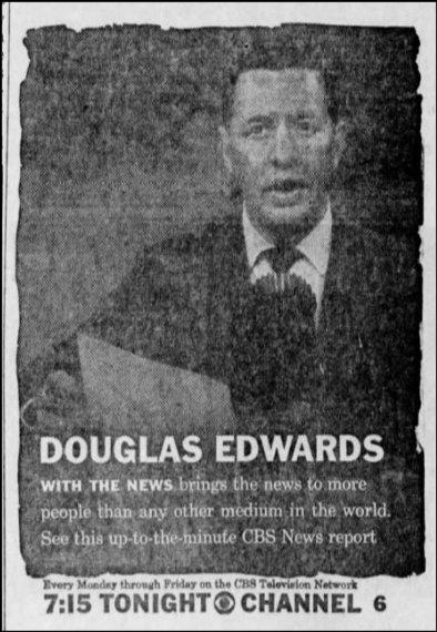 1958-10-wdbo-douglas-edwards