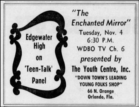 1958–11-wdbo-mirror