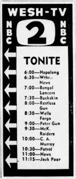 1959-03-wesh-nbc-tonight