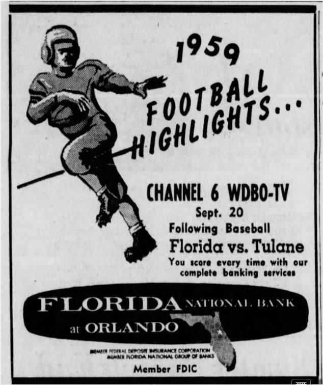 1959-09-wdbo-football-highlights