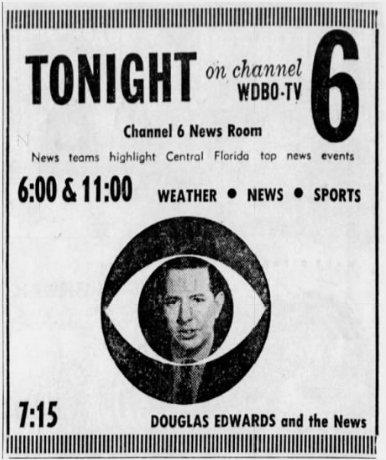 1959-10-wdbo-channel-6-news-room