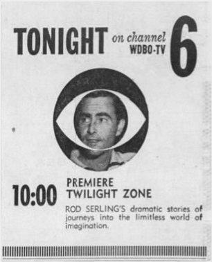 1959-10-wdbo-twilight-zone-premiere