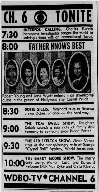 1960-10-wdbo-father-knows-best