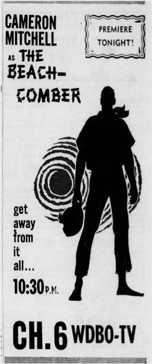1961-09-wdbo-the-beachcomber