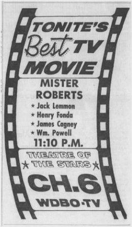 1963-11-wdbo-mister-roberts