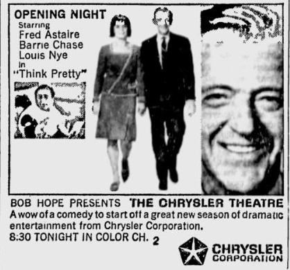 1965-10-wesh-chrysler-theater