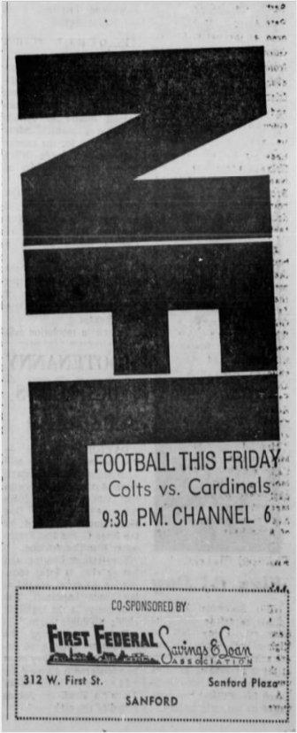 1966-08-wdbo-nfl-colts-cardinals