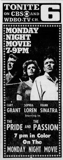1967-02-wdbo-feb-movie