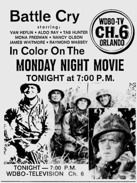 1967-03-04-wdbo-battle-cry