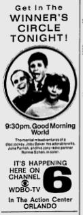 1967-09-09-wdbo-good-morning-world