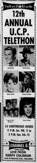 1967-wdbo-jan–tele