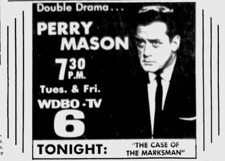 1968-03-01-wdbo-perry-mason