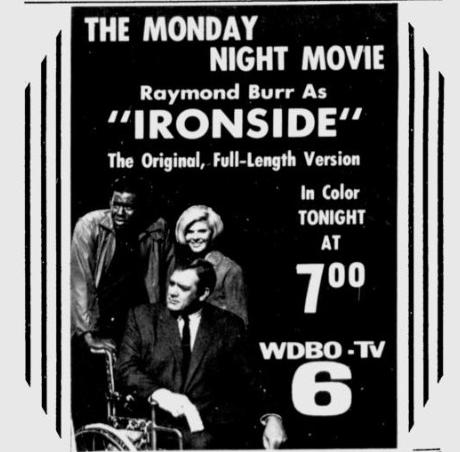 1968-03-10-wdbo-ironside