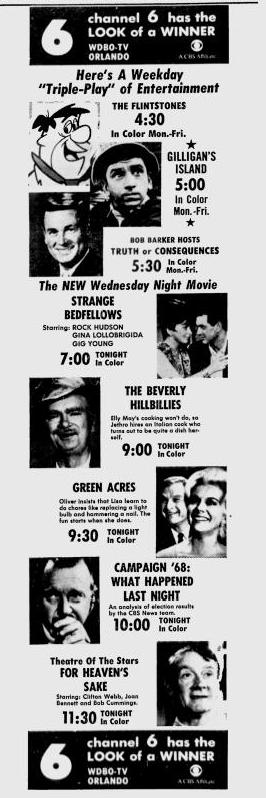 1968-11-wdbo-weekdays
