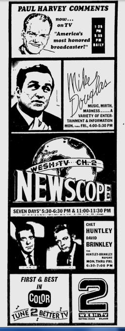 1968-11-wesh-newscope