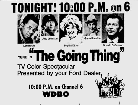 1969-02-wdbo-going-thing