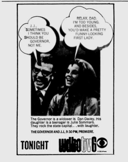 1969-09-wdbo-governor and jj