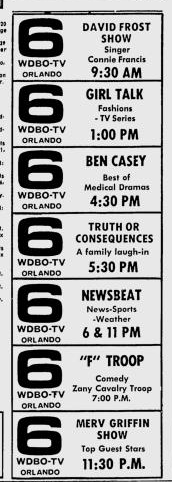 1970-02-wdbo-shows