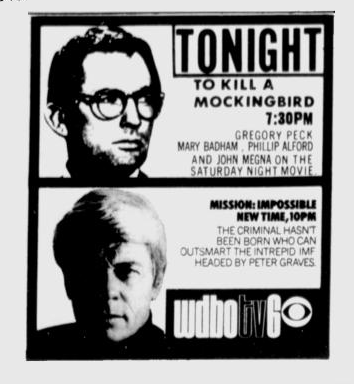 1971-09-18-wdbo-mission-impossible