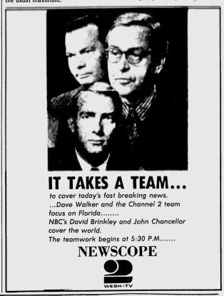 1973-02-wesh-newscope
