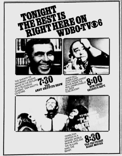 1973-09-wdbo-friday-night