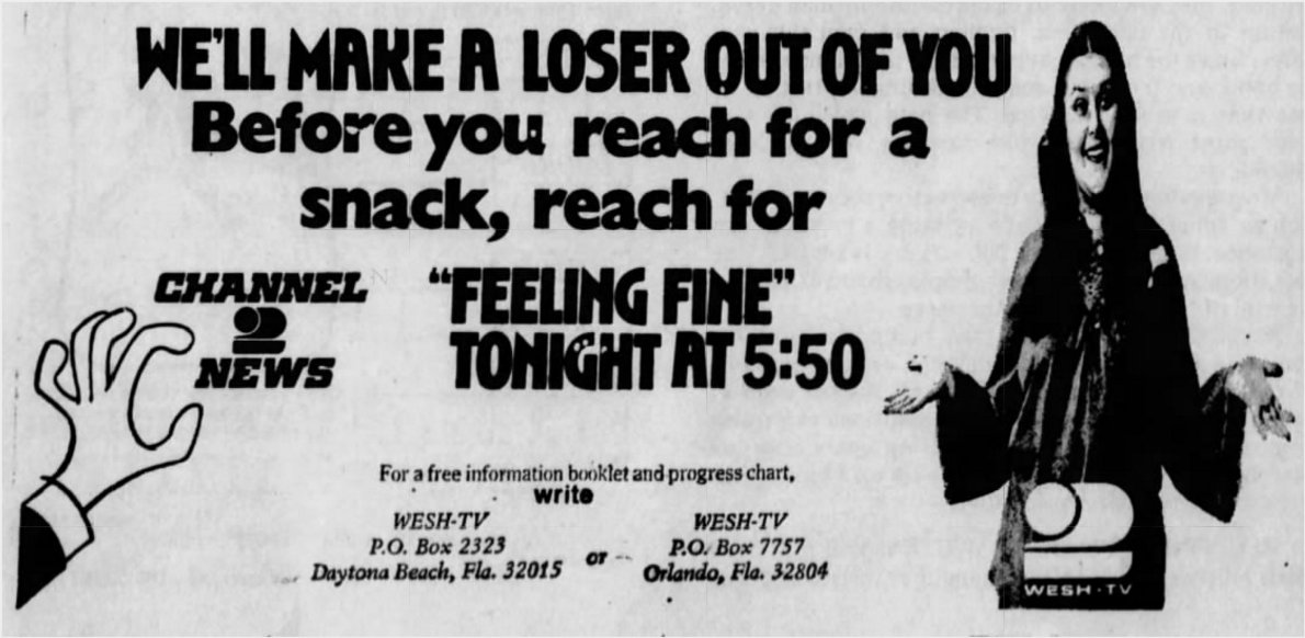 1976-04-wesh-channel-2-news