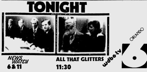 1977-05-wdbo-newswatch