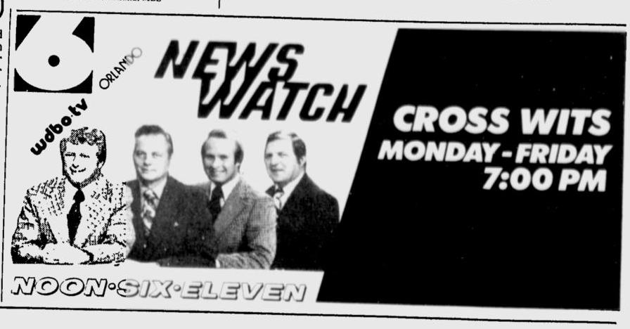 1977-11-wdbo-news
