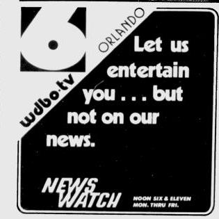 1978-05-wdbo-entertain