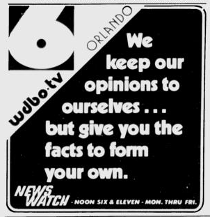 1978-05-wdbo-facts