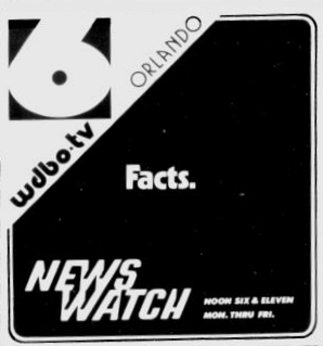 1978-05-wdbo-just-facts