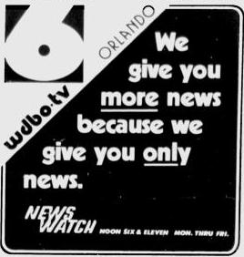 1978-05-wdbo-only-news